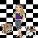 thegaliscute's avatar