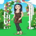 ♥ Aishwarya ♥'s avatar