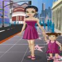 Dona Levinza's avatar