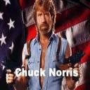 Chucks Norris