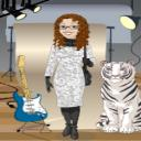 JoGirl's avatar