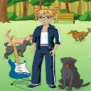 little rascal's avatar