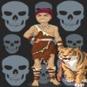 ixnaytim's avatar