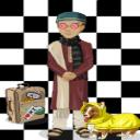 Chaves Presidente's avatar