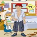 Punjabi's avatar