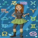 annased24's avatar