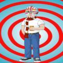 Josh C's avatar