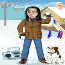 haresable's avatar