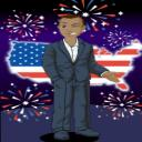 micahc2003's avatar