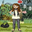 Elizabeth's avatar