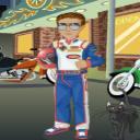 Edg1's avatar