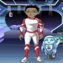 Kg M's avatar