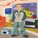 djp49ers's avatar