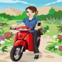 sassy.sunshine's avatar