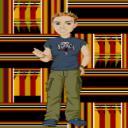ro_gig9's avatar