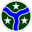 Chief15534's avatar