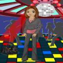 raweggsandfish's avatar