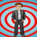Silent_Saber's avatar
