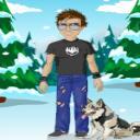 vincenuz's avatar