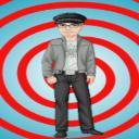 copyright's avatar