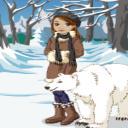 桑高娜魔女's avatar