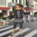 Cassiegrl's avatar
