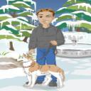 bom-bom's avatar