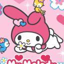 貝貝's avatar
