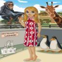 zebraballerina93's avatar