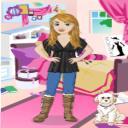 Baylee's avatar