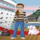 ingeniera!'s avatar
