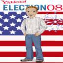 sisteomar's avatar