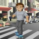 •▐☺xXxHäV☼KxXx☺▐  •'s avatar