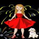 Bela's avatar