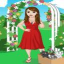 Sharon P's avatar
