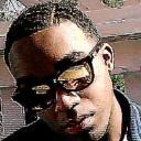 Shamal_Cortes's avatar