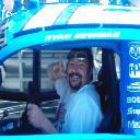 bobbydennis352005's avatar