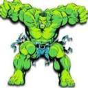 Doug H's avatar