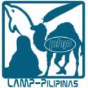 LAMPP's avatar