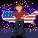 gordonfan24482003's avatar