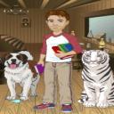 Serch's avatar