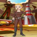 Liz D's avatar