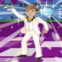 Eric Theodore Cartman's avatar