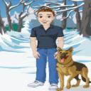 Copyleft's avatar