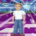 Titanjp's avatar