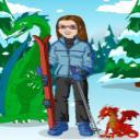 fdavmcer's avatar