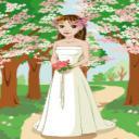 ching8's avatar