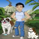 Chikis chivas's avatar