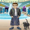 Vesper's avatar