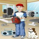 crazy_n_cool_dude's avatar